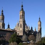 Basilica_Cathedral_of_Our_Lady_of_the_Pillar