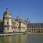 Chateau_de_Chantilly