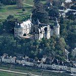 Chateau_de_Chaumont
