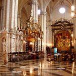 La_Seo_Cathedral