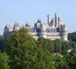 Pierrefonds_Castle